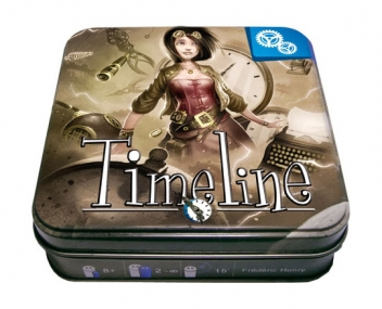 http://www.thegameaisle.com/timeline/