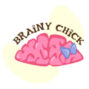 Brainy Chick Inc