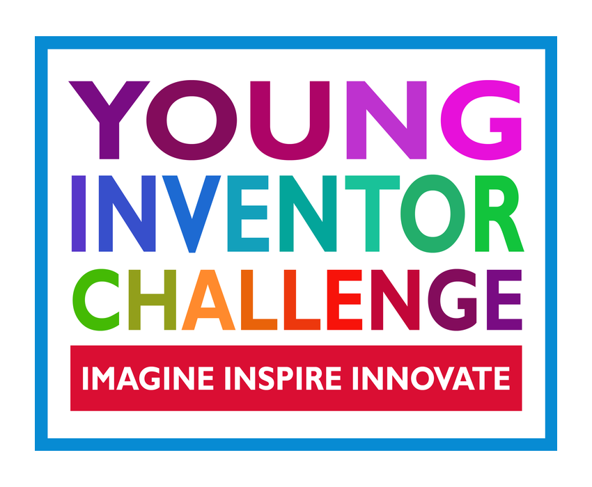 Young Inventor Challenge: Advice from Mike Hirtle