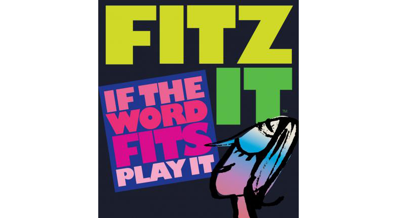 FitzIt: A little game that packs a bunch of fun