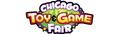 2018 ChiTAG Preview -It's This Weekend!