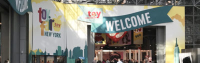 2018 Toy Fair Trends Part 5: Last of the Toy Fair Game Trends
