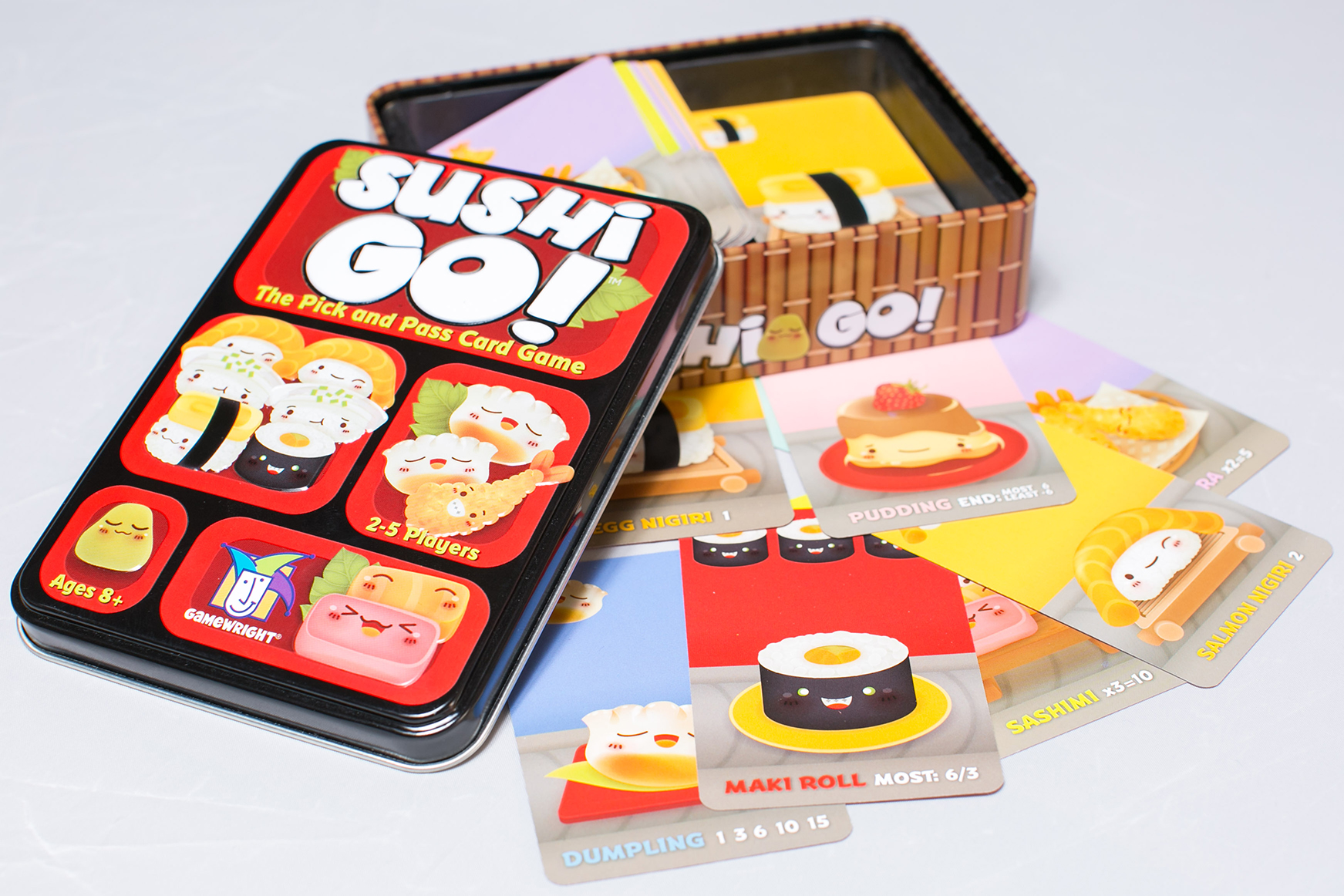 sushi-go-game-open.jpg